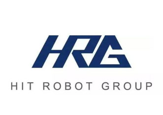 哈工大机器人hit robot group